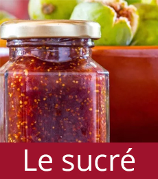 sucre-recettes-catherine